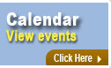 Click here to view calendar and events